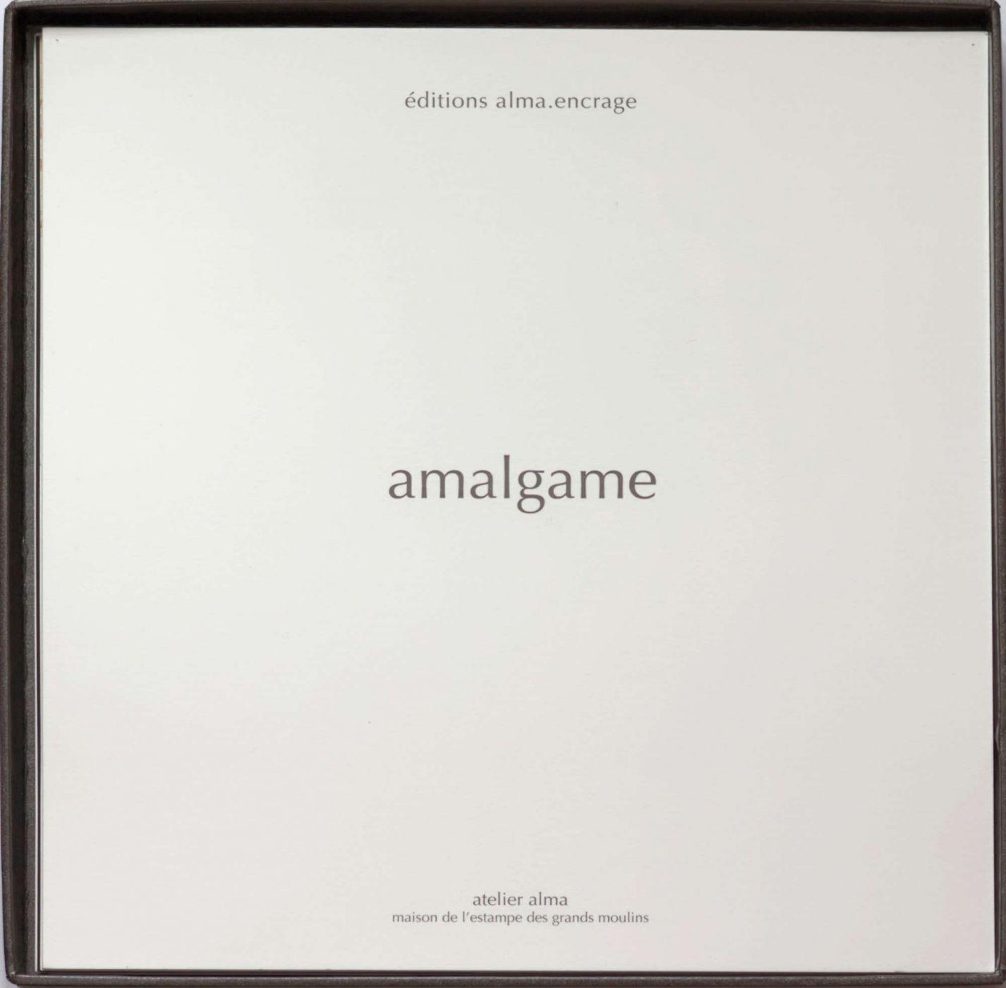 2018 amalgame 02